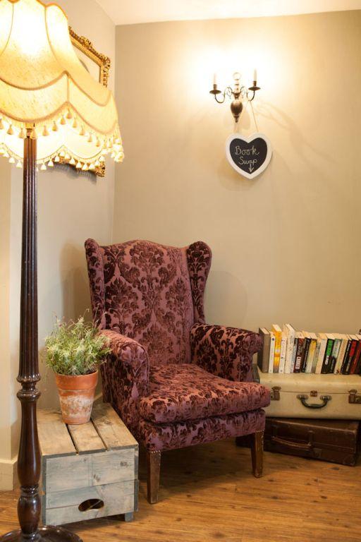 tea-tea-set-broadway-chipping-norton-cotswolds-concierge (35)