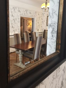 arden-house-mothers-day-cotswolds-concierge (23)