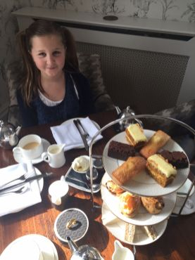 arden-house-mothers-day-cotswolds-concierge (9)