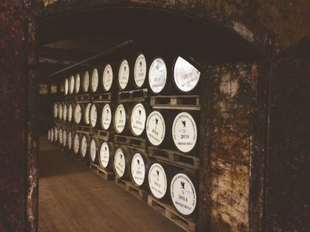 cotswolds-concierge-shipston-on-stour-distillery (16)