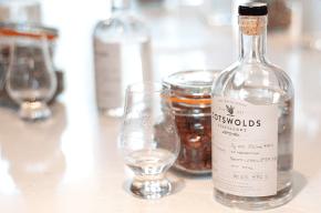 cotswolds-distillery-concierge (3)