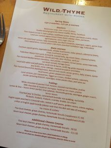 wild-thyme-blog-chipping-norton-cotswolds-concierge (2)