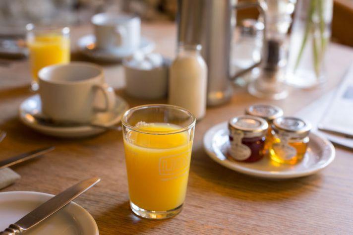 angel-at-burford-dining-pub-cotswolds-concierge (4)