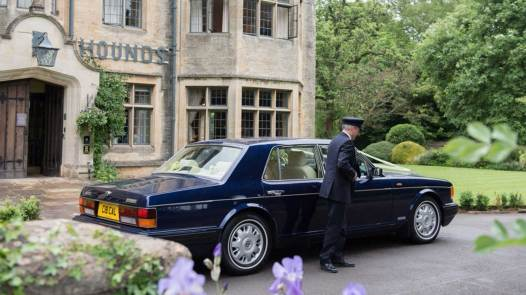 azure-luxury-cars-cotswolds-concierge-1