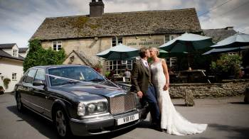 azure-luxury-cars-cotswolds-concierge-2
