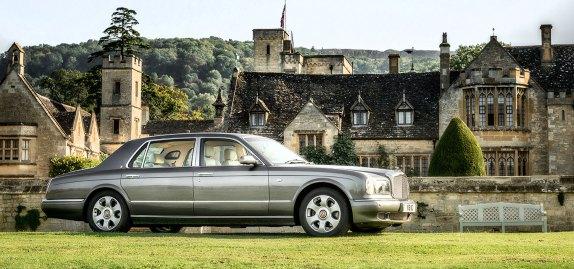 azure-luxury-cars-cotswolds-concierge-3