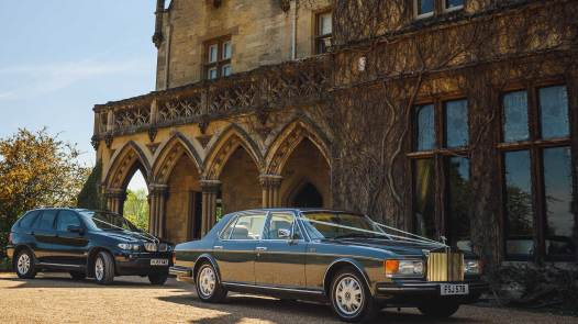 azure-luxury-cars-cotswolds-concierge-4