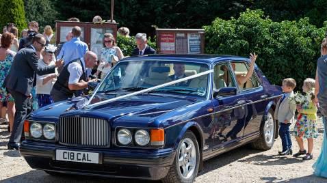 azure-luxury-cars-cotswolds-concierge-5