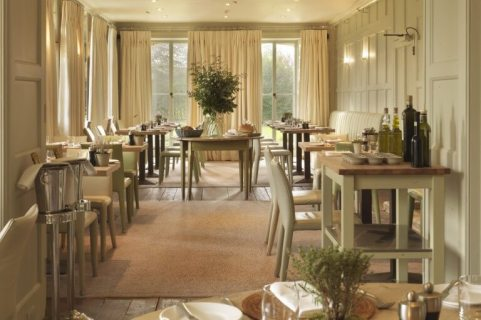 barnsley-house-cirencester-cotswolds-concierge (1)