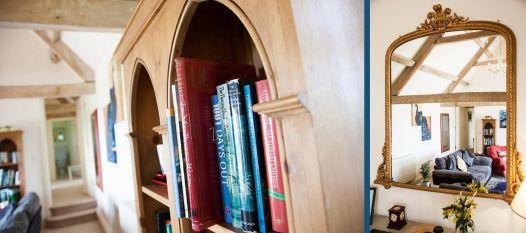 bathurst-holiday-cottages-cotswolds-concierge-4
