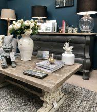 bonds-lifestyle-stratford-upon-avon-cotswolds-concierge (2)