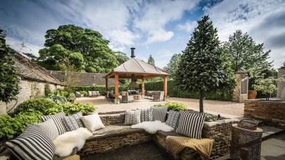 calcot-hotel-spa-tetbury-cotswolds-concierge (1)