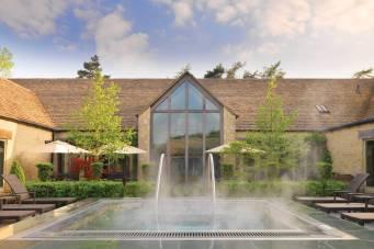 calcot-hotel-spa-tetbury-cotswolds-concierge (8)