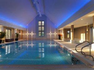 calcot-hotel-spa-tetbury-cotswolds-concierge (9)