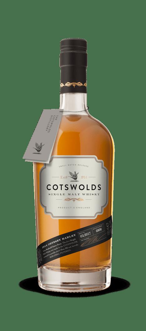 cotswold-distillery-cotswolds-concierge (1)
