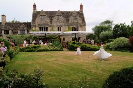 cotswold-plough-hotel-cotswolds-concierge-6
