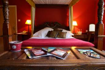 cotswold-plough-hotel-cotswolds-concierge-7