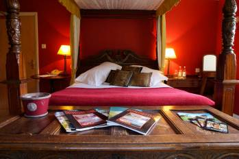 cotswold-plough-hotel-cotswolds-concierge-7