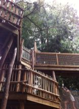 cotswold-wildlife-park-burford-cotswolds-concierge-2