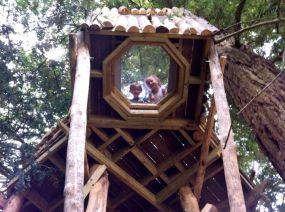 cotswold-wildlife-park-burford-cotswolds-concierge-9