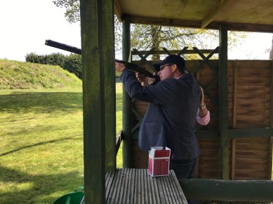 cotswolds-concierge-huddle-ian-coley-shooting (11)