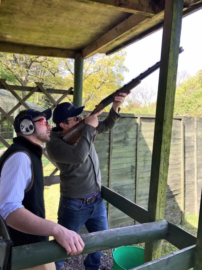 cotswolds-concierge-huddle-ian-coley-shooting (19)