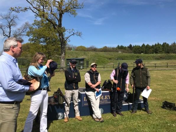 cotswolds-concierge-huddle-ian-coley-shooting (5)