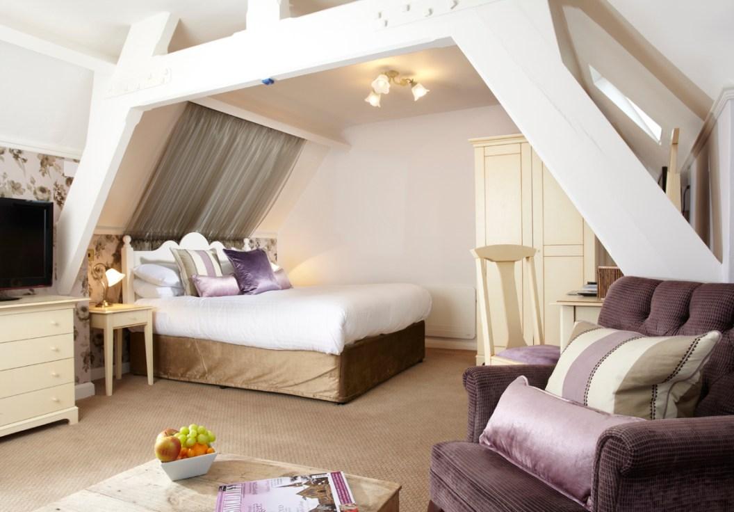cotswolds-concierge-threeways-house-hotel-4