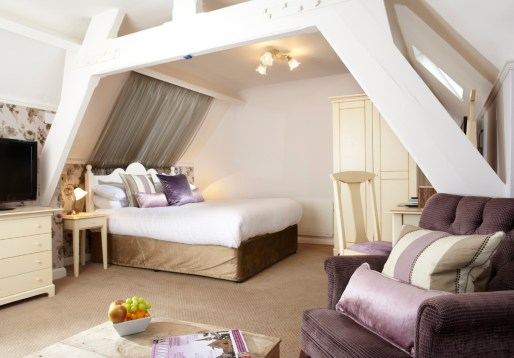 cotswolds-concierge-threeways-house-hotel-4