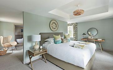 fish-hotel-cotswolds-concierge-broadway (2)