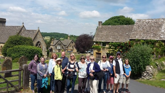 go-cotswolds-bus-tours-cotswold-concierge (5)