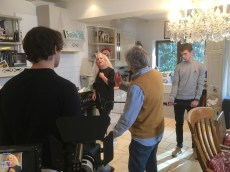 green-shed-video-cotswolds-concierge (22)