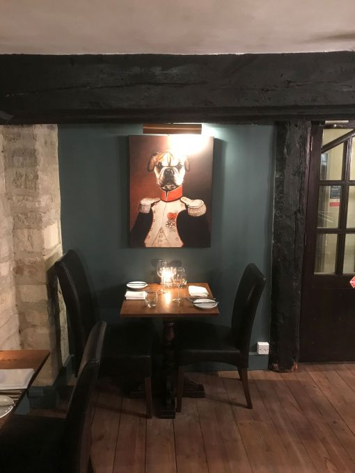 highway-inn-burford-cotswolds-concierge (2)