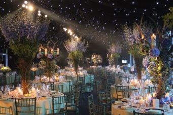 julia-sibun-event-planner-cotswolds-concierge (1)