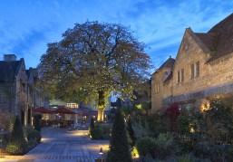 lygon-arms-hotel-spa-cotswolds-concierge (10)