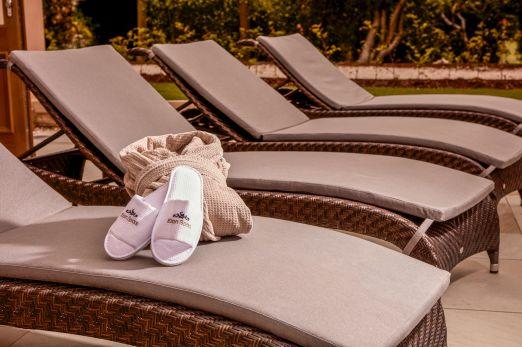 mallory-court-hotel-spa-cotswolds-concierge (13)