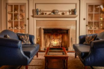 mallory-court-hotel-spa-cotswolds-concierge (14)