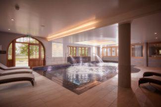 mallory-court-hotel-spa-cotswolds-concierge (17)