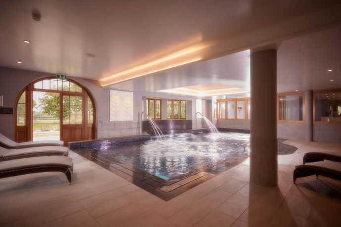 mallory-court-hotel-spa-cotswolds-concierge (17)