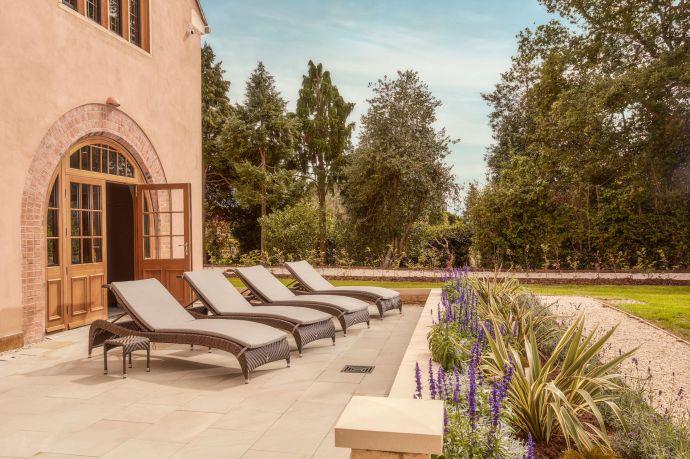 mallory-court-hotel-spa-cotswolds-concierge (24)