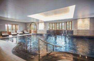 mallory-court-hotel-spa-cotswolds-concierge (4)