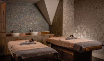 mallory-court-hotel-spa-cotswolds-concierge (7)