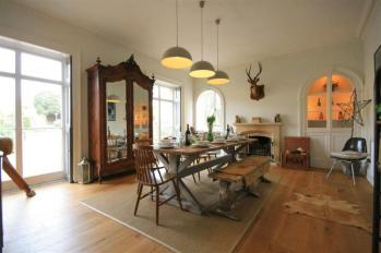 manor-cottages-holiday-properties-cotswolds-concierge (10)