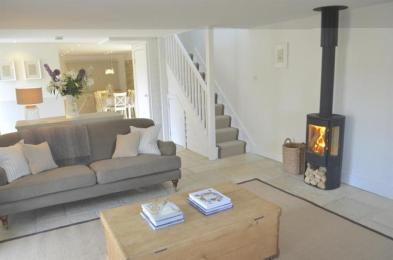 manor-cottages-holiday-properties-cotswolds-concierge (21)