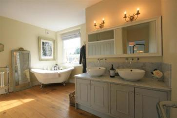 manor-cottages-holiday-properties-cotswolds-concierge (23)