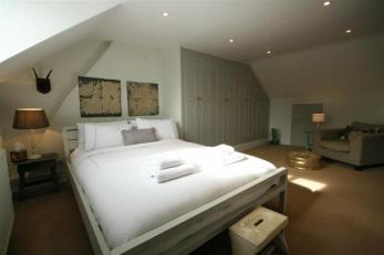 manor-cottages-holiday-properties-cotswolds-concierge (24)