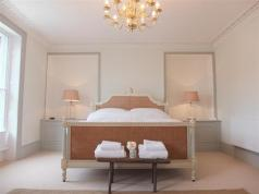 manor-cottages-holiday-properties-cotswolds-concierge (25)