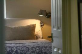 manor-cottages-holiday-properties-cotswolds-concierge (28)