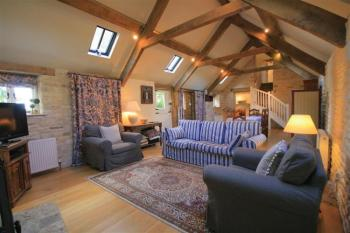 manor-cottages-holiday-properties-cotswolds-concierge (7)
