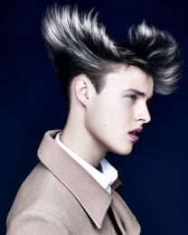 mode-hairdresser-chipping-campden-cotswolds-concierge (11)